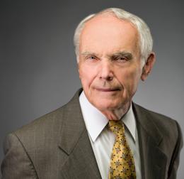 John-Linderman