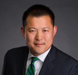 Sergio Chung