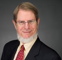 Geoffrey-Dellenbaugh